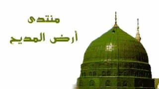 يا رسول الله أجرنا - محمد ثروت