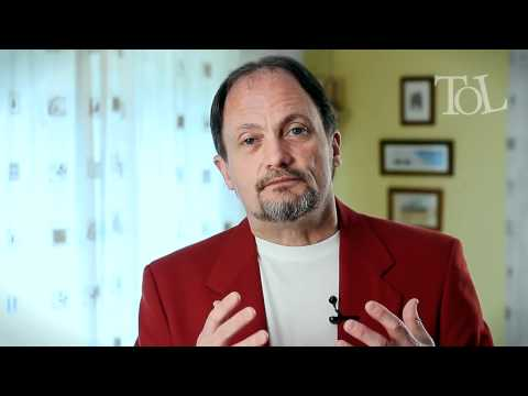 Видео Essay on honesty and integrity
