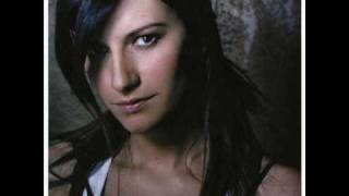 Laura Pausini : Las Chicas #YouTubeMusica #MusicaYouTube #VideosMusicales https://www.yousica.com/laura-pausini-las-chicas/ | Videos YouTube Música  https://www.yousica.com