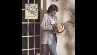 Ricky Skaggs -- You May See Me Walkin