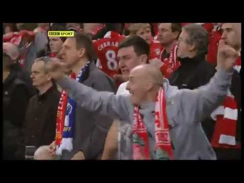 Highlights Newcastle Manchester United