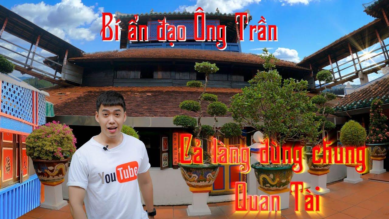 https://gody.vn/blog/vithuoctinhyeu7353/post/kham-pha-nha-lon-long-son-tp-vung-tau-dao-ong-tran-ki-bi-tuc-chet-chung-hom-o-vung-tau-vlog-bong-ngo-mario-7627