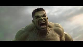 Thor: Ragnarok - Blu-ray & DVD Release Trailer