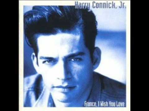 I Wish You Love - Harry Connick Jr.