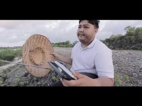 Kuman Laut - Inilah Indonesia (Official)