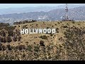 directions to the Hollywood Sign closest you can get