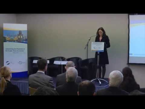 EU Trade Conference 2015