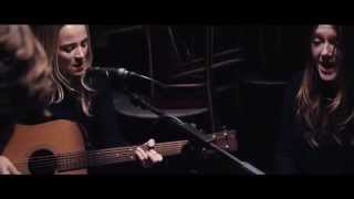 Gemma Hayes Palomino (acoustic / unplugged - after hours @The Loft )