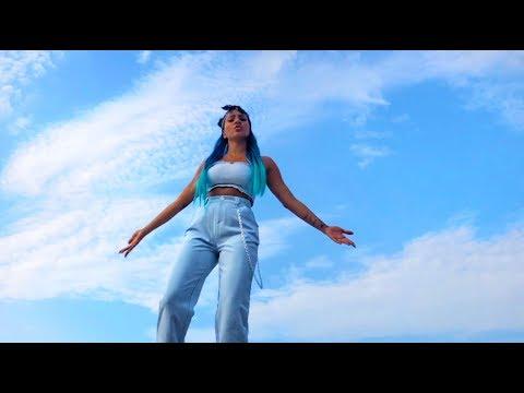 Keblack - Completement Sonné  ( Cover Eva Guess )