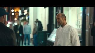 Redemption - Stunde der Vergeltung - Trailer