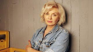 Актриса Ирина Ефремова найдена мертвой
