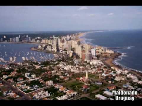 Download MALDONADO URUGUAY