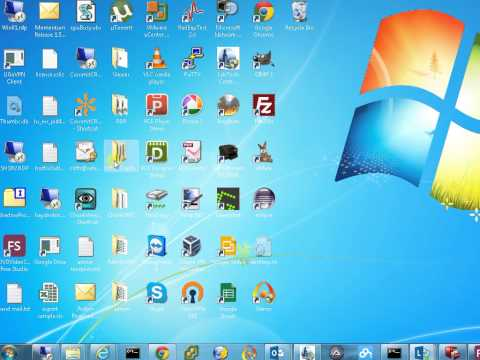 How to run command cmd as administrator Windows 7 8
