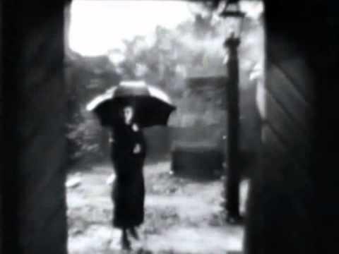 Ensaios experimentais. Clip nº.25. Fay Wray,1928.