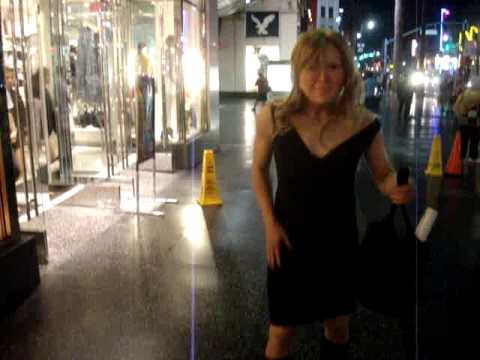 Prostitutes boulevard dmitry of Don