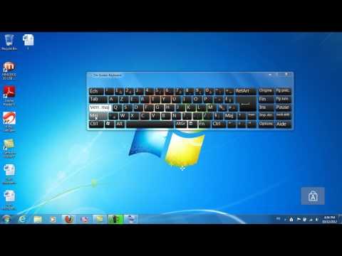 farsi saz keyboard windows xp