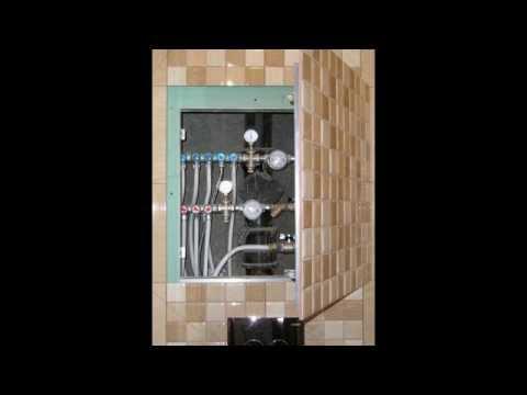 Ремонт ванной комнаты под ключ.Москва,московская область.