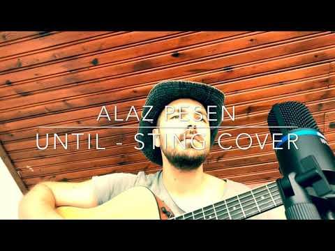 Alaz Pesen - Sting \