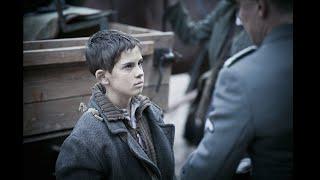 終戦、そしてアウシュビッツ解放から70年のこの夏、大人から子供まで見...