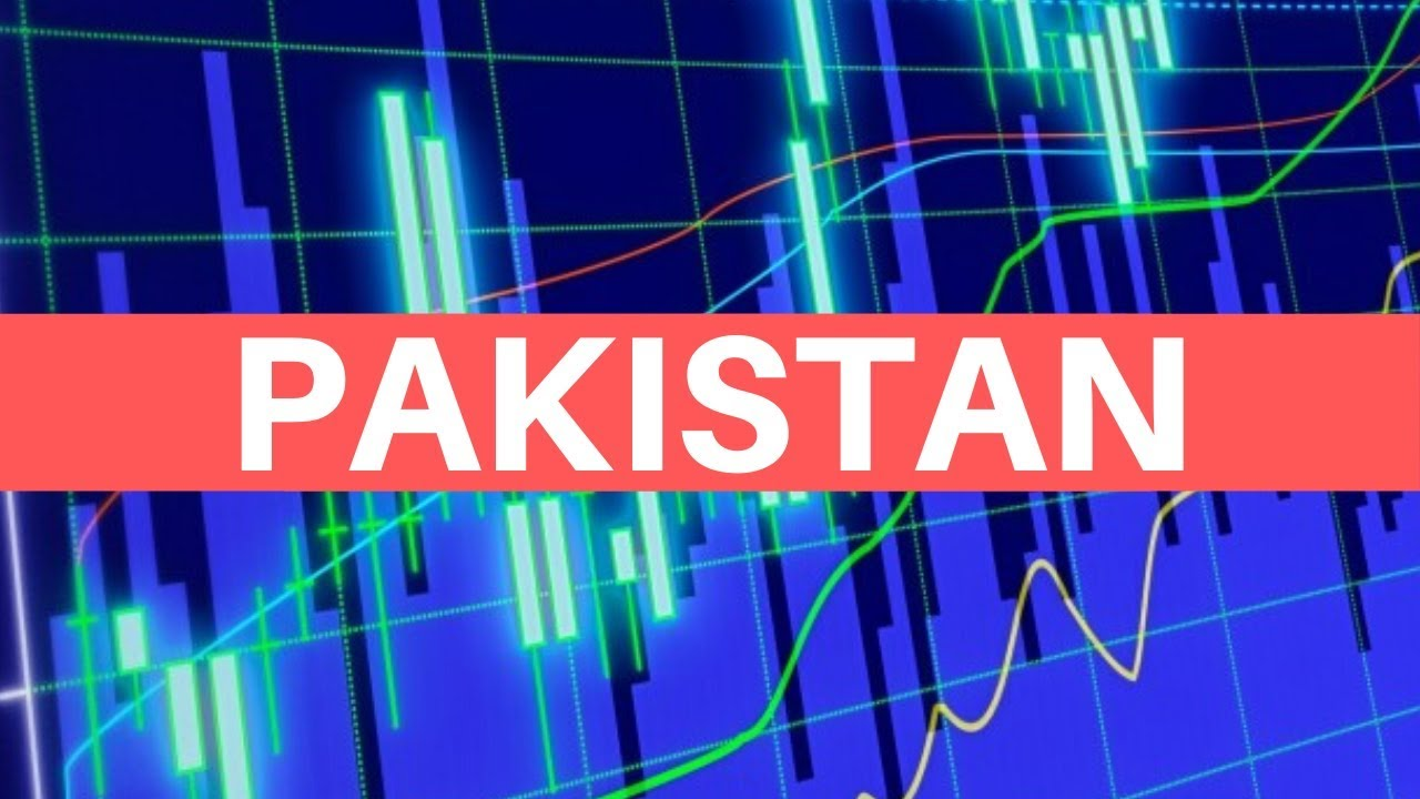 Binary option trading in pakistan