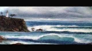 Oceans  Original Seascape Paintings by Evie Fernandez