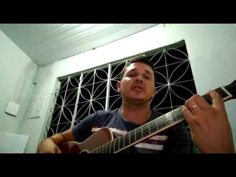 Leandro Batista Brayner
