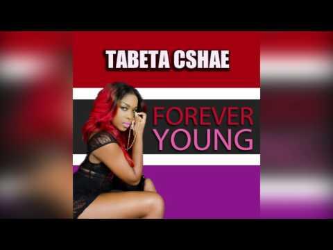 Tabeta Cshae -