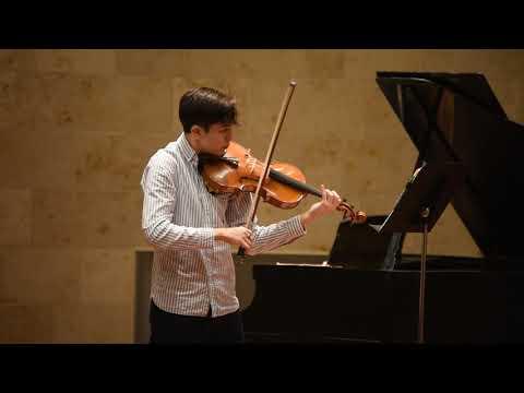 Reger Three Suites For Solo Viola, Op.131d