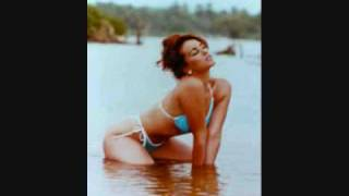 Video LINA SANTOS SUS MEJORES FOTOS download MP3, 3GP, MP4, WEBM, AVI, FLV Agustus 2018