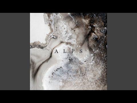 Alps music