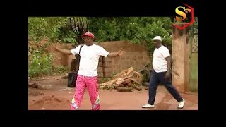 Thank God We Made It - Nkem Owoh Latest 2018 Nollywood Nigerian Movies  Comedy Drama