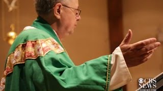 We don't need Vatican affirmation, says gay Catholic congregation