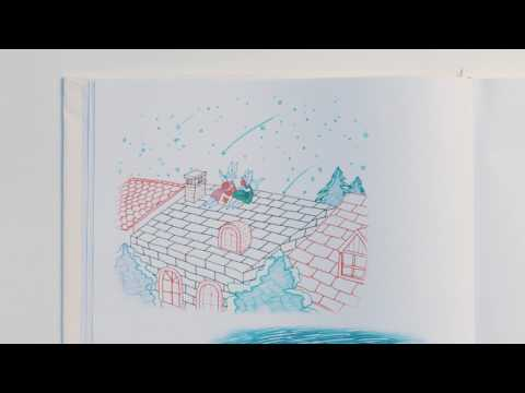 ClariS『SHIORI』Music Video (Short Ver.)