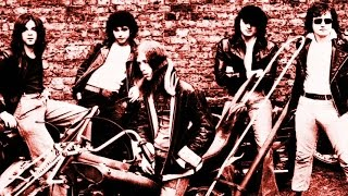 the-count-bishops---peel-session-1977