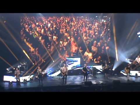 Planetshakers Live In Manila 2015 August 14