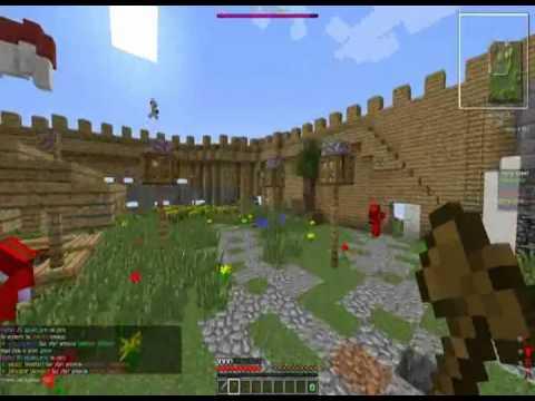 Как скачать Minecraft 1 5 2 легко и просто - YouTube