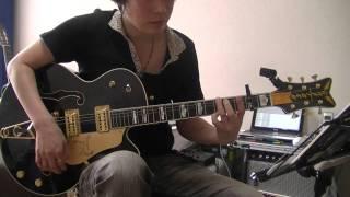 福岡県福岡市のギター教室フレーヴォミュージックです。http://www.frev...