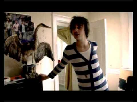 Pete Doherty In 24 Hours  Part 2