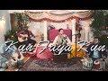 Popular Videos - Jeffrey Iqbal