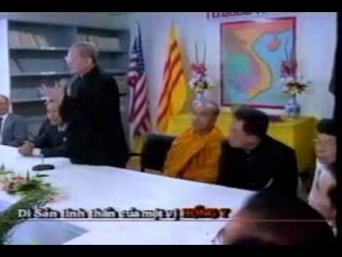 Di sản tinh thần của ĐỨC HỒNG Y Thuận 6