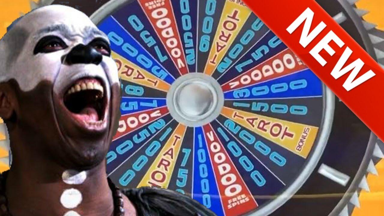 kapital für spielautomaten aufstellerlaubnis