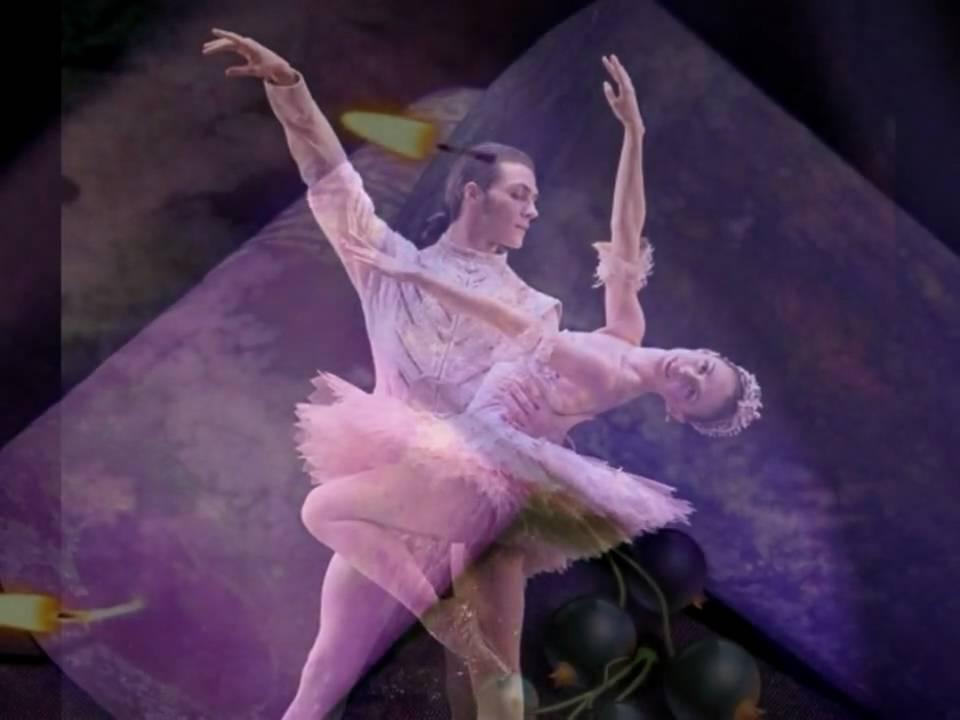 Dancing Shoes ~ Dan Fogelberg [ CC ] - YouTube