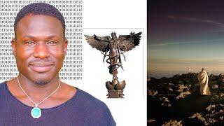 How to Decipher The God Program | WARNING!