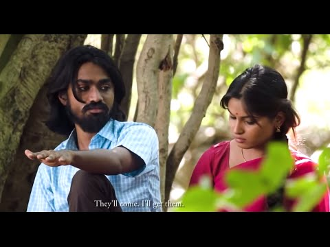 Sainma - Telugu Comedy Short Film || Directed By Tharun Bhaskar