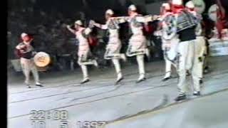 1997 milliyet
