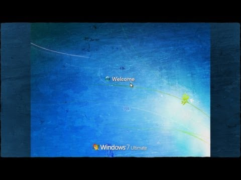 How To Uninstall Windows 8 And Go Back To Windows 7 Without Dual Boot