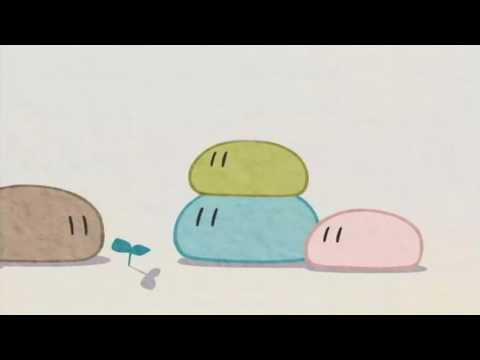 Clannad - Dango Daikazoku (Remix)