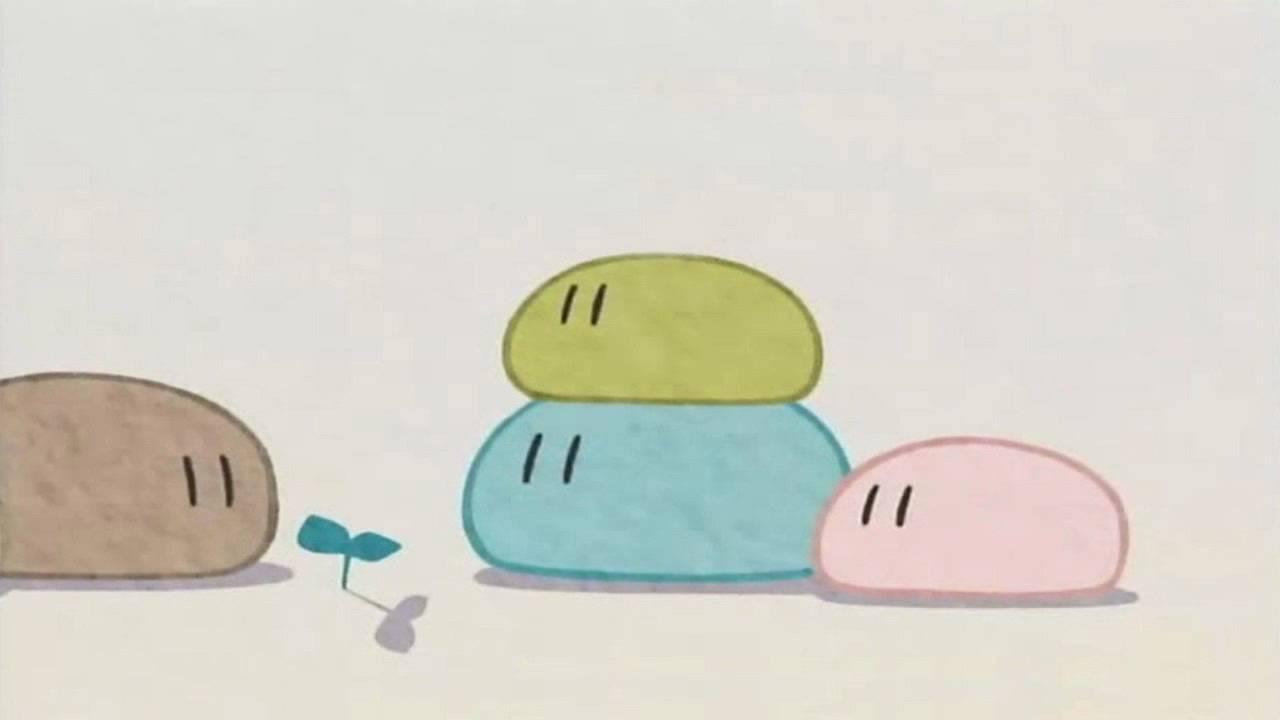 Clannad Dango Daikazoku Remix Youtube