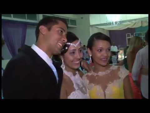 Casamento John e Vanessa 15/11/2014 Parti3