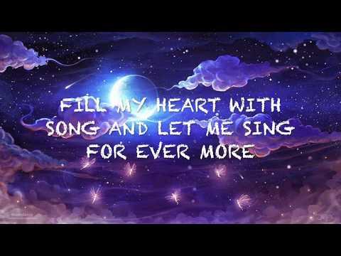 fly-me-to-the-moon-(lyrics)